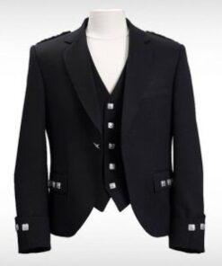Prince Charlie Black With 5 Button Vest 800x800 300x300