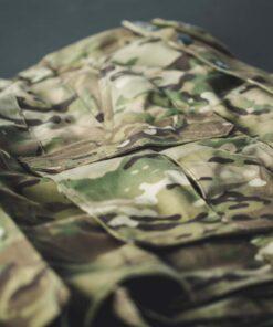 Tactical Duty Kilt Down Click
