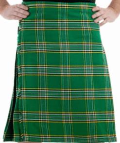 Irish Kilt